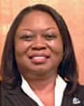 Jewel Goodman Shepherd, MPA, CHES, PhD