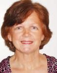 Katherine Lemoine Pelullo, RDH, MEd