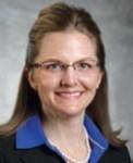 Michelle Gross-Panico, RDH, DHSc