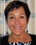 Natalie Hagel, RDH, MS