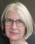 Cathrine Steinborn, DDS