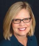 Darlene J. Swigart, EPDH, MS