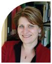 Gwen Essex, RDH, MS, EdD