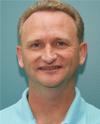 Howell Tapley, PT, MSPT, PhD