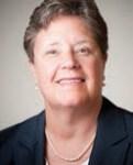 Joy B. Osborn, RDH, MA