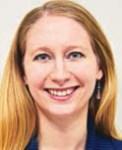Kimberly A. Erdman, RDH, PHDHP, MSDH