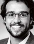Marcelo Freire, DDS, PhD, DMSc