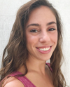 Marisa Gregoire, AAS
