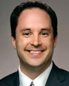 Matthew K. Geneser, DDS