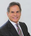 Robert L. Delarosa, DDS