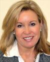 Sharon L. Mossman, RDH, EdD