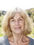 Sheila Bannister, RDH, MEd