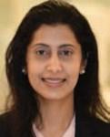 Shika Gupta, DDS