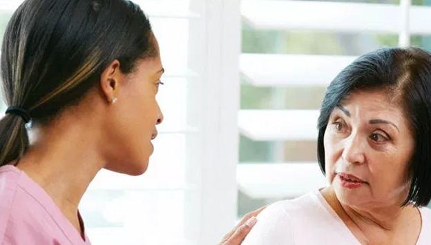 Improve Patient Communication course image