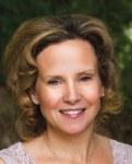 Andrea Beall, RDH, MA