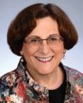 JoAnn R. Gurenlian, RDH, MS, PhD