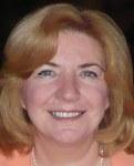 Carole T. Pantera, DDS, MS