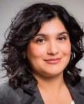 Christina Calleros, RDH, MS