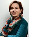Claudia Turcotte, CDA, RDH, MSDH, MSOSH