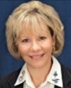 Susan Lynn Tolle, BSDH, MS