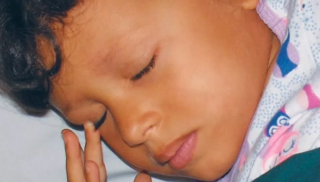 Note the Signs of Sleep-Disordered Breathing in Children course image