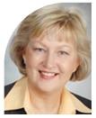 Mary Jacks, RDH, MS