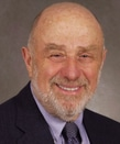 H. Barry Waldman, DDS, MPH, PhD