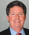 Fred J. Fendler, DDS