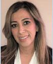 Victoria M. Benvenuto, RDH, BS, EdM