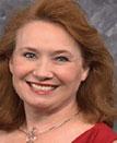Sandra K. Sutton, RDH, BS