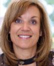Brigette R. Cooper, RDH, MS