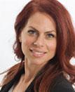 Melissa A. Obrotka, BA, RDH, ICP