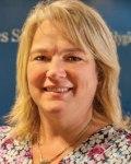 Karen Sue Williams, RDH, MS