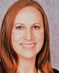Michelle C. Arnett, RDH, BS, MS
