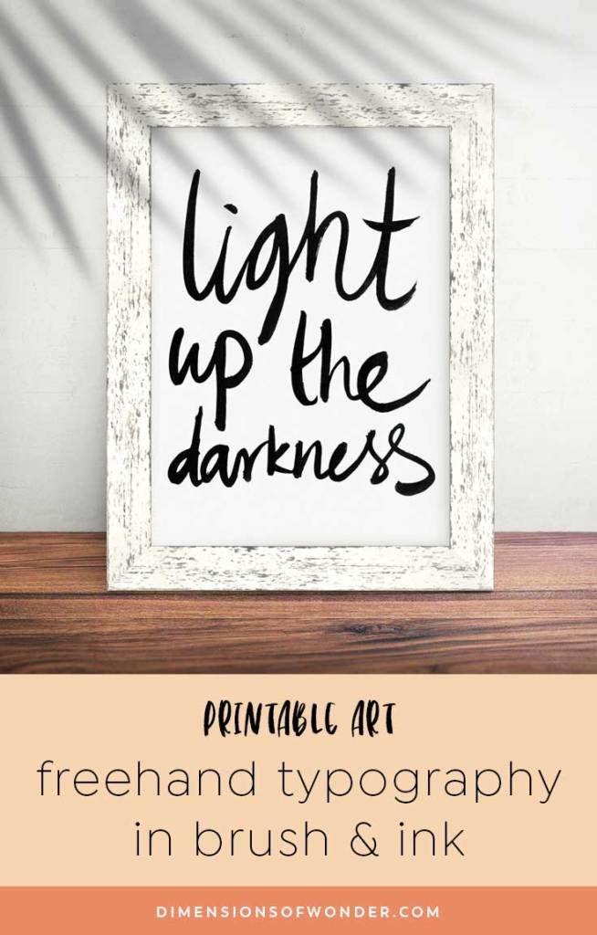 Light-Up-the-Darkness-printable-pin3a