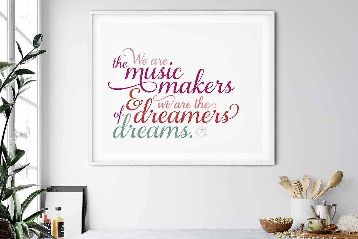 Music-makers-Dimensions-of-Wonder-Mockup3