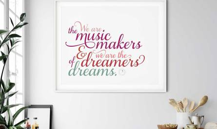 Music-makers-Dimensions-of-Wonder-Mockup3
