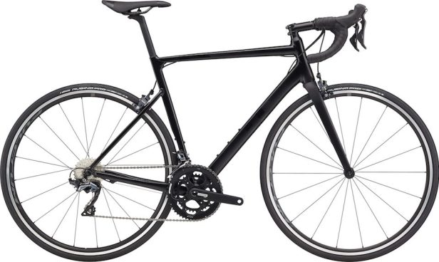 Vélo Cannondale CAAD 13