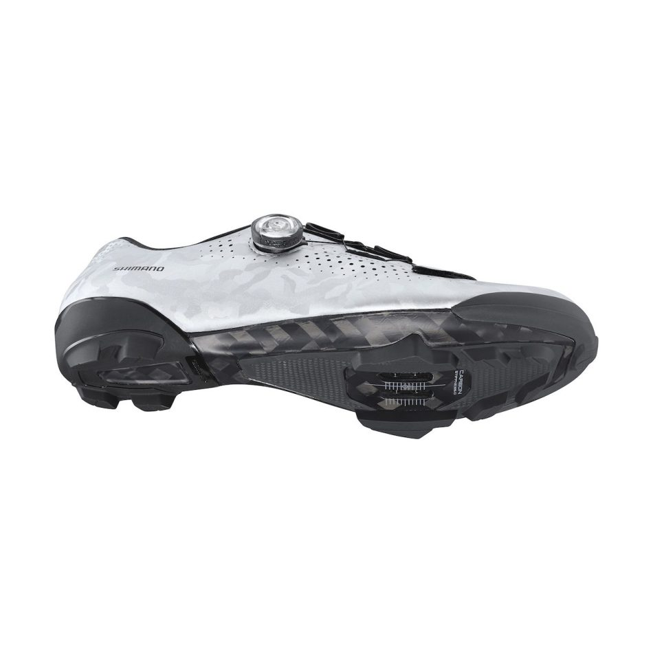 Chaussures de Gravel Shimano RX8