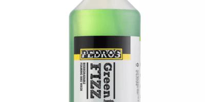Nettoyant Pedro's Green Fizz