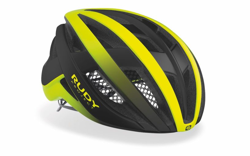 Casque Rudy Project Venger
