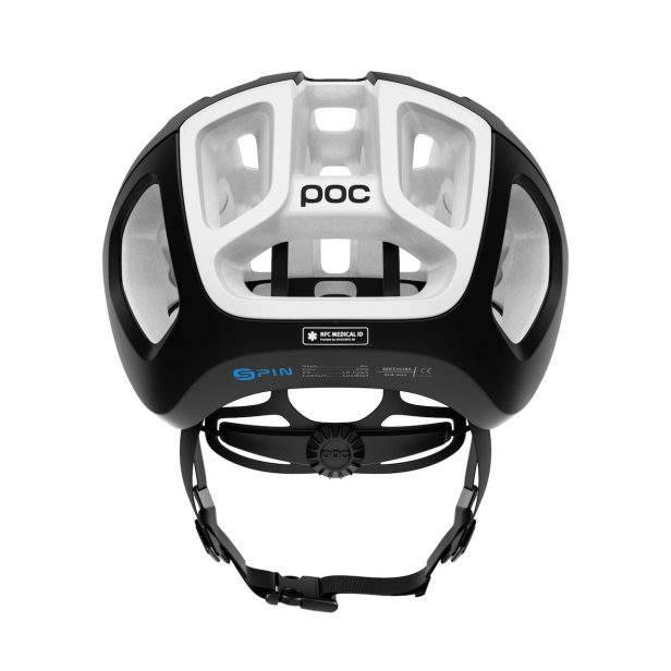 Casque Poc Ventral Air Spin NFC