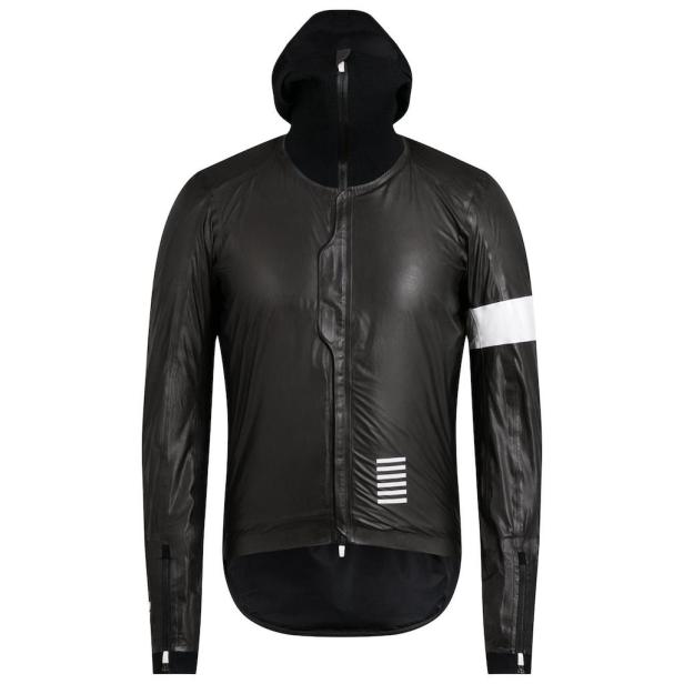 Veste Pro Team Insulated Gore-Tex Jacket