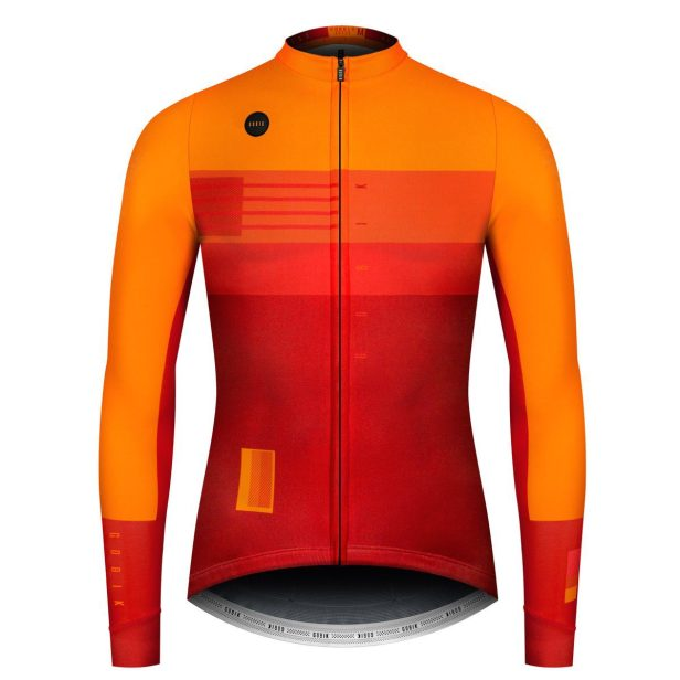 Maillot Gobik Homme Supercobble
