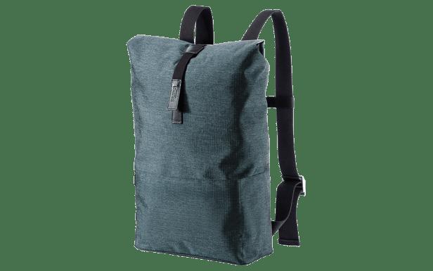 sac à dos Brooks Pickwick Tex Nylon octane
