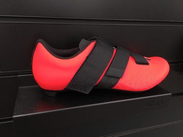 chaussures fizik