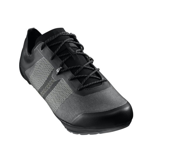 chaussures Mavic Allroad Pro
