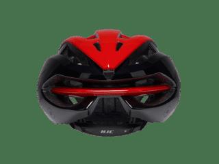 casque HJC Ibex 2.0