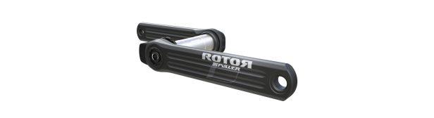 capteur de puissance Rotor Inpower