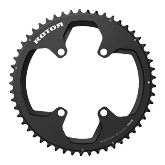 plateaux pour Spider Rotor
